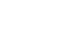 9 Oaks STC